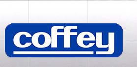 Click here to jump to Coffey Constructions Website